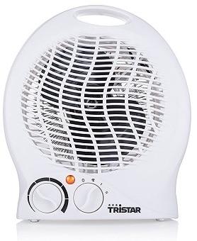 comprar Tristar KA – 5039 barato