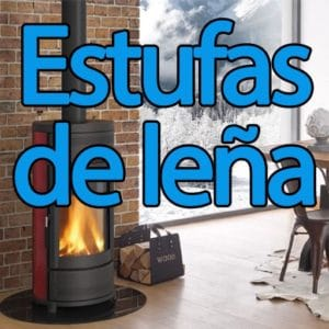 Guide to wood stoves