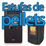 Pellet and biomass stoves