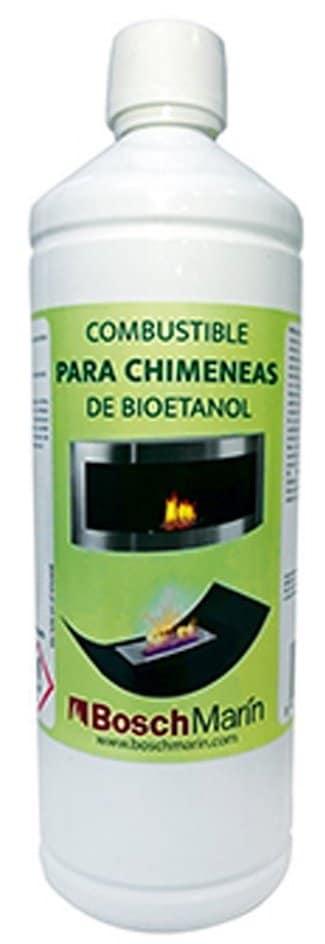 comprar 1 litro de bioetanol barato