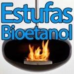 Bioethanol-Kocher